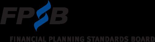 Financial Planning Standards Board