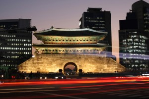 Financial Planning Standards Board Korea (FPSB Korea)