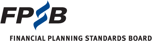 Financial Planning Standards Board