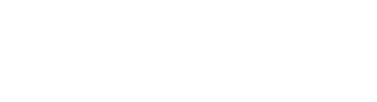 FPSB | Financial Planning Standards Board