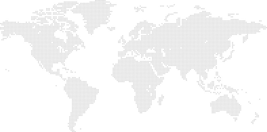 map of the 7 continents