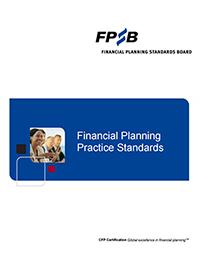 FPSB-practice-standards
