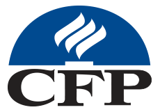 CFP Mark