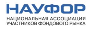 NAUFOR_logo